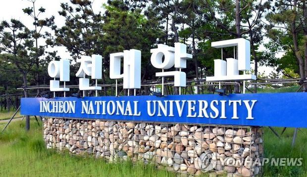 Báo Hàn đưa tin 164 sinh viên Việt Nam tại đại học Incheon đột ngột biến mất không rõ tung tích - Ảnh 1.