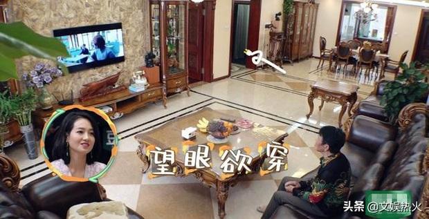 Người tình tin đồn của Dương Mịch: Đầu quân cho JYP, không làm nghệ sĩ thì có thể về nhà thừa kế gia tài khủng - Ảnh 7.