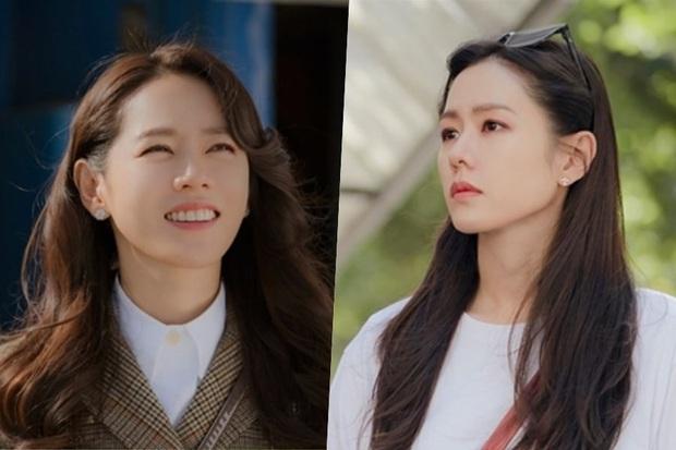 Nhân dịp phim mới ra, Knet bới lại phốt cũ: Hyun Bin là phiên bản nam của Song Hye Kyo, thừa nhận yêu Son Ye Jin đi! - Ảnh 8.