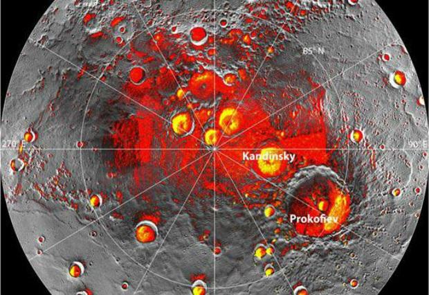 Những sự thật thú vị về hành tinh gần Mặt trời nhất - sao Thủy - Ảnh 13.