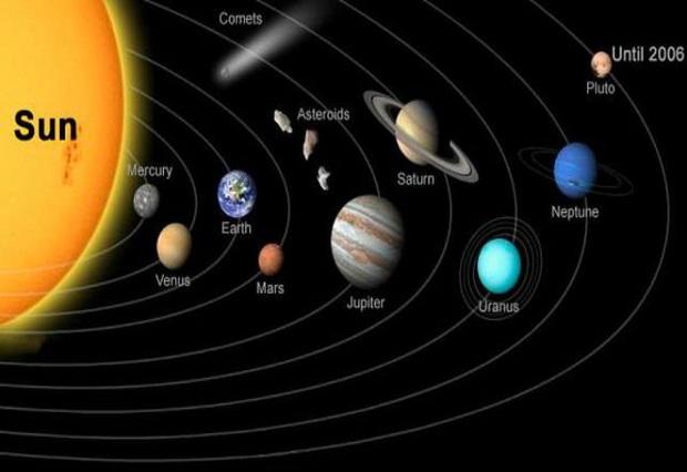 Những sự thật thú vị về hành tinh gần Mặt trời nhất - sao Thủy - Ảnh 3.
