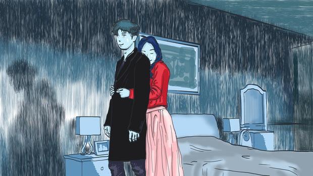 Mặt trái đen tối của mùa Giáng Sinh: Tỷ lệ chia tay là cực cao và làm sao để biết thời điểm phù hợp nhất để chấm dứt một mối quan hệ - Ảnh 1.