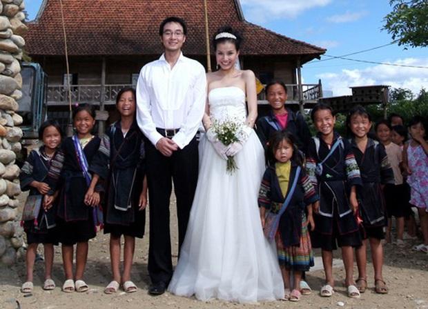 So kè 4 Hoa hậu Hoàn vũ Việt Nam sau 10 năm: Nhan sắc không vừa, Thùy Lâm - Khánh Vân trùng hợp, H'Hen Niê đặc biệt nhất - Ảnh 4.