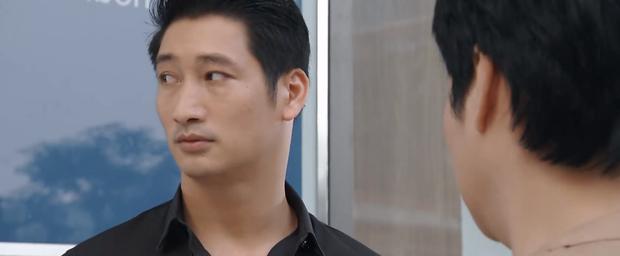 Preview Hoa Hồng Trên Ngực Trái tập 37: Bảo thả thính cực độc, kể lể chuyện Khuê đi lạc vào giấc mơ của mình - Ảnh 6.
