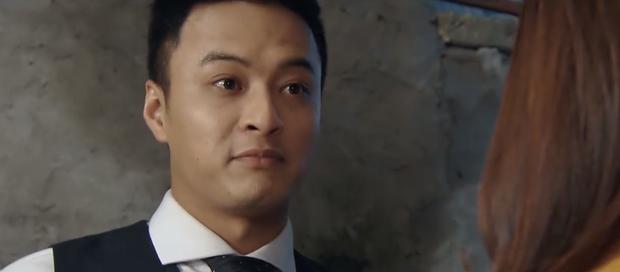 Preview Hoa Hồng Trên Ngực Trái tập 37: Bảo thả thính cực độc, kể lể chuyện Khuê đi lạc vào giấc mơ của mình - Ảnh 1.