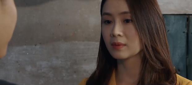 Preview Hoa Hồng Trên Ngực Trái tập 37: Bảo thả thính cực độc, kể lể chuyện Khuê đi lạc vào giấc mơ của mình - Ảnh 2.