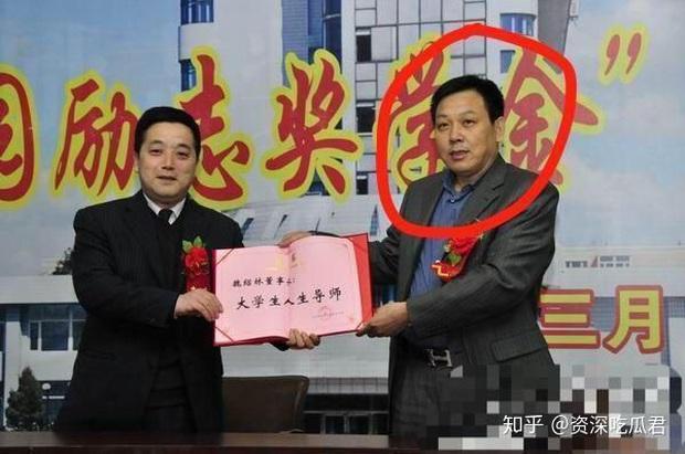 Người tình tin đồn của Dương Mịch: Đầu quân cho JYP, không làm nghệ sĩ thì có thể về nhà thừa kế gia tài khủng - Ảnh 4.