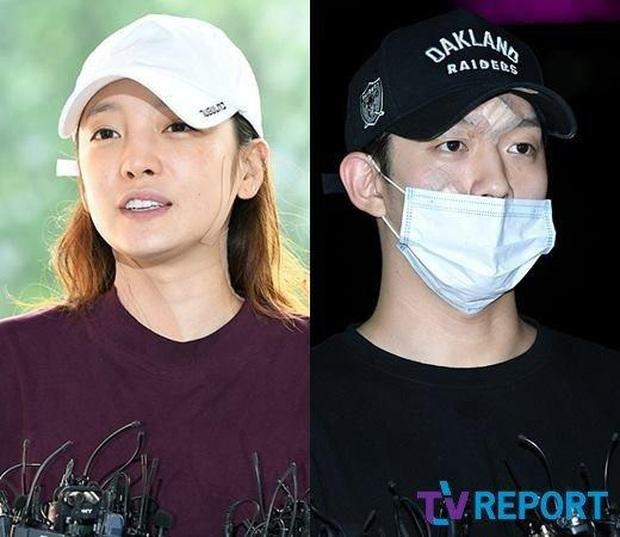 Giáo sư đại học Hàn Quốc bị chỉ trích khi cho rằng Goo Hara đã quá yếu đuối khi tự kết liễu cuộc đời - Ảnh 3.