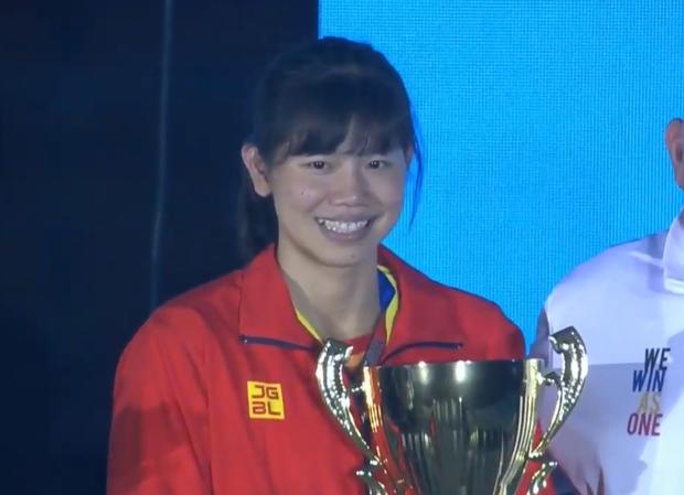 Bế mạc SEA Games 30: Việt Nam nhận cờ đăng cai Đại hội thể thao Đông Nam Á lần thứ 31 - Ảnh 12.