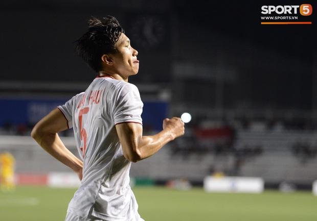 Đoàn Văn Hậu trở lại Hà Lan, bỏ ngỏ khả năng tham dự vòng chung kết U23 châu Á - Ảnh 1.