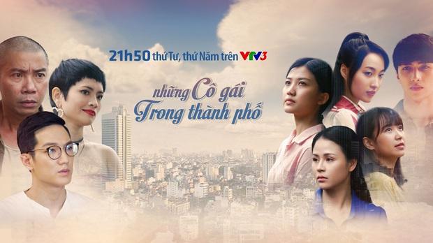 Google công bố top 10 phim truyền hình được tìm kiếm nhiều nhất 2019, hú hồn khi tất cả đều là hàng Việt xịn - Ảnh 3.
