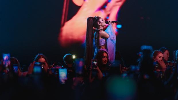 Làng nhạc thế giới chứng kiến sự đổi ngôi ấn tượng của ngôi sao thế hệ mới: Ariana Grande, Billie Eilish hay Lizzo, Lil Nas X liệu có đủ sức kế thừa? - Ảnh 9.