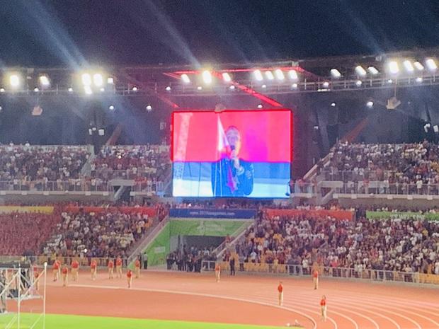 Bế mạc SEA Games 30: Việt Nam nhận cờ đăng cai Đại hội thể thao Đông Nam Á lần thứ 31 - Ảnh 20.