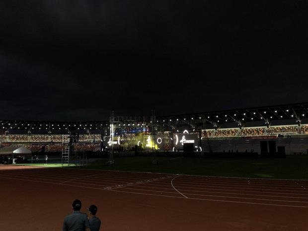 Bế mạc SEA Games 30: Việt Nam nhận cờ đăng cai Đại hội thể thao Đông Nam Á lần thứ 31 - Ảnh 26.