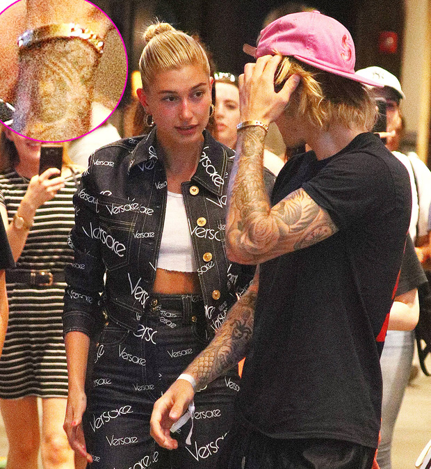 """2 lần nhắc đến bạn gái cũ đều """"ám muội"""", đây là lí do fan vẫn """"đẩy thuyền"""" Justin Bieber và Selena Gomez dù đã chia tay từ lâu? - Ảnh 1."""