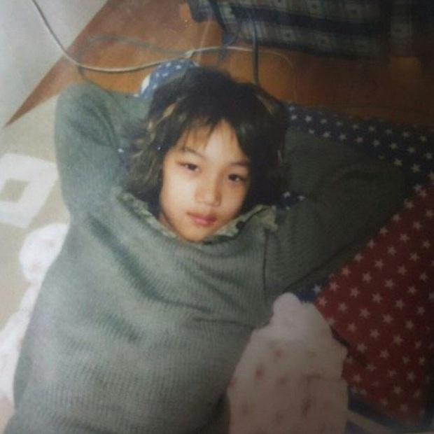 Câu chuyện hot nhất hôm nay: Cậu bé đi thử giọng chỉ vì muốn có máy chơi game bỗng chốc thành idol quyền lực nhất nhì Kpop - Ảnh 4.