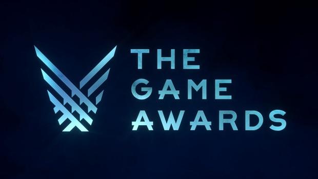 Faker lại cạnh tranh với Perkz danh hiệu Game thủ Esports xuất sắc nhất tại The Game Awards 2019 danh giá - Ảnh 1.