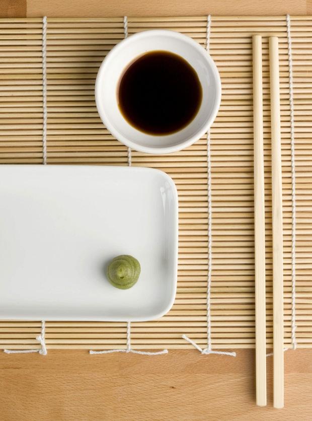 Phụ nữ Nhật giữ dáng thanh mảnh với 6 chiêu: Dùng bữa sáng thịnh soạn, ăn ít thịt và còn thú vị hơn thế - Ảnh 1.