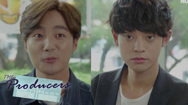Seung Ri và Jung Joon Young lọt top được tìm kiếm nhiều nhất Việt Nam 2019: Hát hò bùng cháy nhưng vẫn đóng phim đều nhé! - Ảnh 5.
