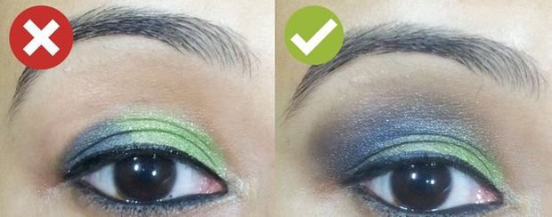 Chuyên gia makeup cho Jennifer Lopez cảnh báo là trông chị em sẽ xấu điên nếu mắc 3 lỗi trang điểm sau - Ảnh 2.