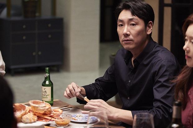 Đạo diễn Dũng khùng lại remake bộ phim gây sốt của điện ảnh Hàn, liệu có làm nên chuyện như Tháng Năm Rực Rỡ? - Ảnh 5.