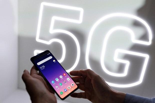 Hóa ra không phải tất cả sóng điện thoại 5G đều giống nhau, cũng có 5G này và 5G kia - Ảnh 3.