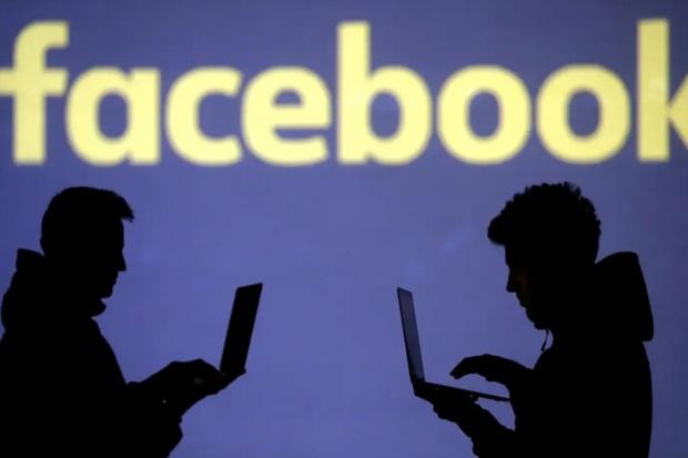 Phốt mới tại Facebook: Nhân viên nhận hối lộ hàng nghìn USD để khôi phục các tài khoản đã bị cấm - Ảnh 1.
