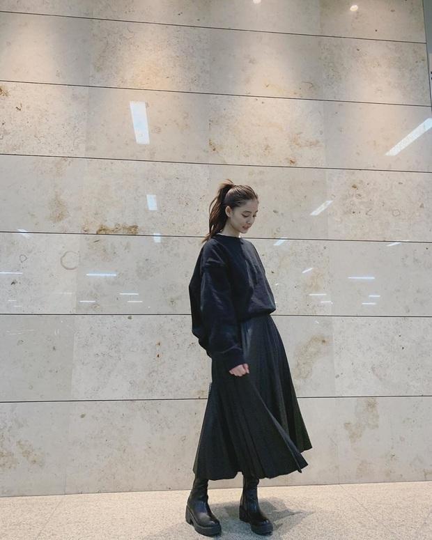 5 items gây sốt diện rộng trong năm 2019, giờ các nàng mà sắm thì vẫn mặc đẹp quên sầu năm tiếp theo - Ảnh 14.