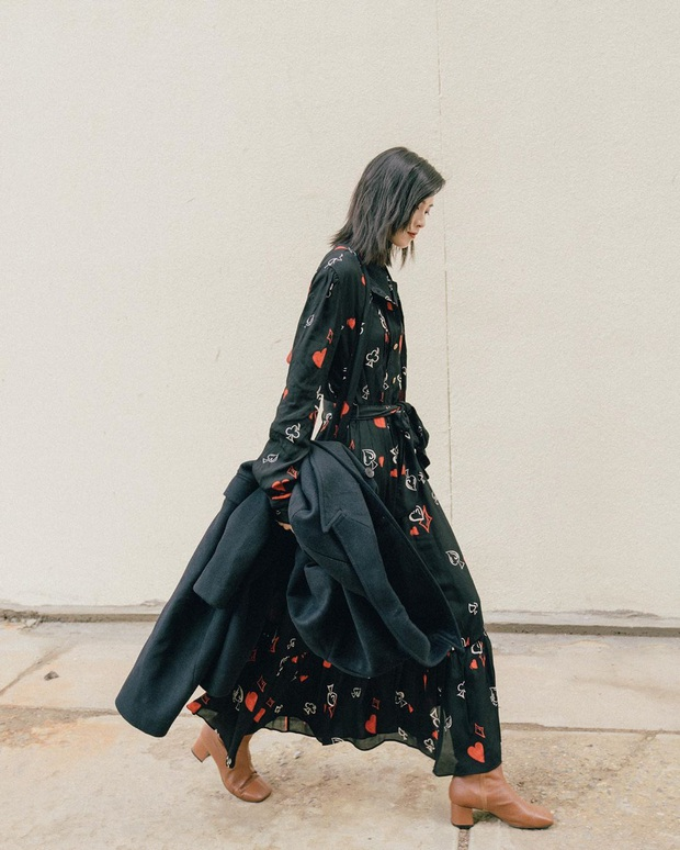 5 items gây sốt diện rộng trong năm 2019, giờ các nàng mà sắm thì vẫn mặc đẹp quên sầu năm tiếp theo - Ảnh 16.