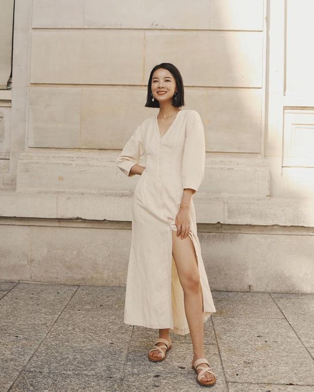 5 items gây sốt diện rộng trong năm 2019, giờ các nàng mà sắm thì vẫn mặc đẹp quên sầu năm tiếp theo - Ảnh 19.