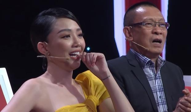 Tập 7 Siêu trí tuệ Việt Nam là tập phát sóng nhiều nước mắt nhất từ trước đến nay! - Ảnh 3.