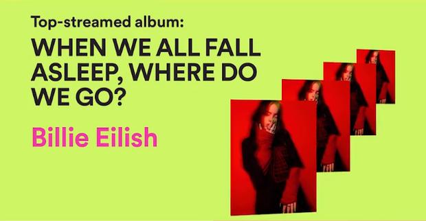 Làng nhạc thế giới chứng kiến sự đổi ngôi ấn tượng của ngôi sao thế hệ mới: Ariana Grande, Billie Eilish hay Lizzo, Lil Nas X liệu có đủ sức kế thừa? - Ảnh 34.