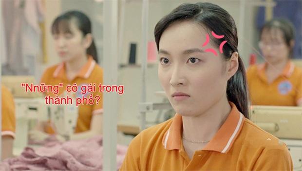 Google công bố top 10 phim truyền hình được tìm kiếm nhiều nhất 2019, hú hồn khi tất cả đều là hàng Việt xịn - Ảnh 5.