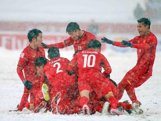Tất tần tật những điều cần biết về giải U23 châu Á 2020, chiến dịch lớn tiếp theo của U23 Việt Nam: Chung kết diễn ra vào... mùng hai tết - Ảnh 1.