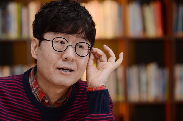 Giáo sư đại học Hàn Quốc bị chỉ trích khi cho rằng Goo Hara đã quá yếu đuối khi tự kết liễu cuộc đời - Ảnh 1.