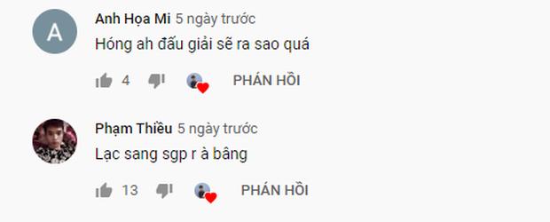 Có Lai Bâng; Lạc Lạc, Sai Gon Phantom sở hữu line-up không thể chuẩn hơn, đối trọng xứng tầm của Team Flash - Ảnh 3.