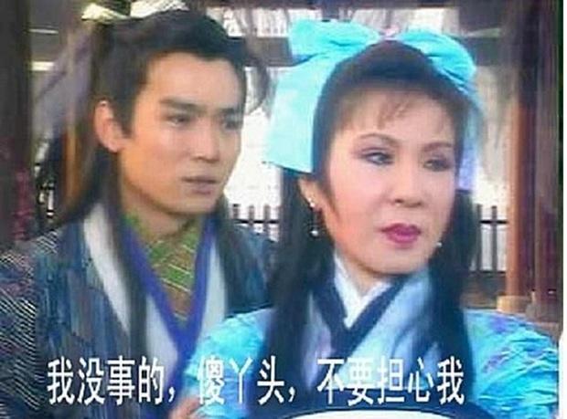 Ngã ngửa khi biết tuổi thật và tuổi trên phim của các cặp sao châu Á: Mẹ con bằng tuổi nhau ngoài đời, cháu bỗng hoá chú - Ảnh 25.