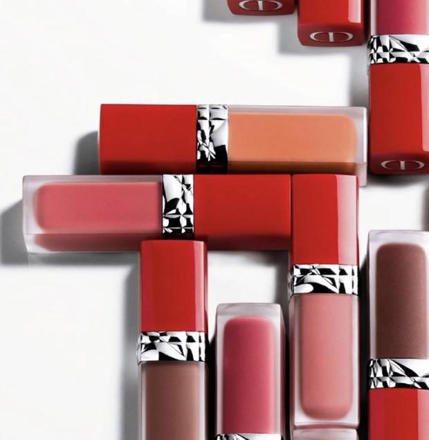 Cứ nhắm 10 món mỹ phẩm bán chạy nhất Sephora năm 2019, công cuộc làm đẹp của bạn sẽ được nâng level nhanh chóng - Ảnh 7.