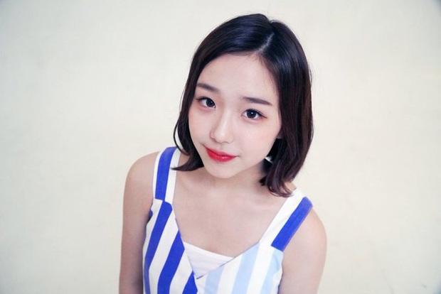 Nam diễn viên bị nghi bạo hành nữ Idol 15 tuổi: Đáng ra họ nên cho tôi cơ hội giải thích hay xin lỗi... - Ảnh 4.