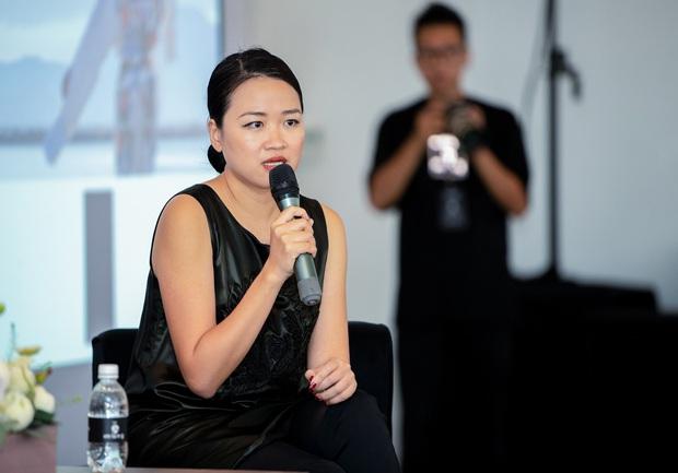 NTK Công Trí rục rịch ra mắt Cục Im Lặng, Thanh Hằng và NSƯT Thành Lộc có mặt ngay để hưởng ứng - Ảnh 8.