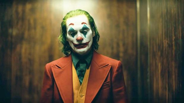 ENDGAME dẫn đầu xu hướng tra Google trên thế giới nhưng chỉ là Á Hậu 2 phim hot ở Việt Nam vì Joker - Ảnh 7.