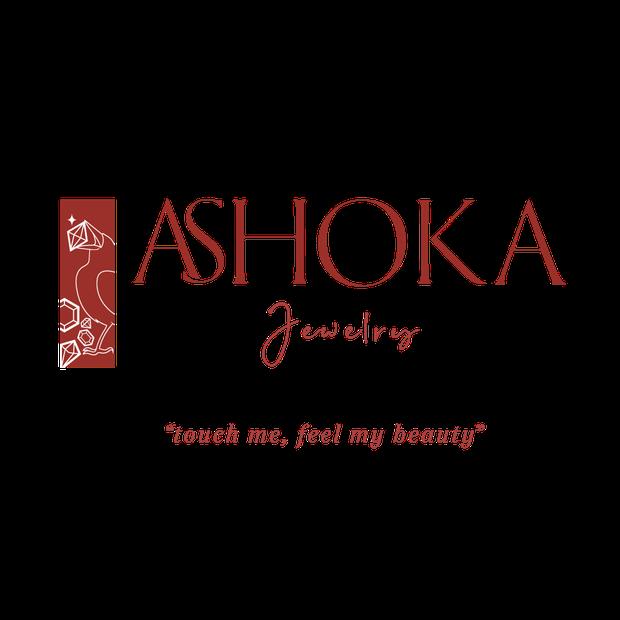 Ashoka - Thương hiệu trang sức không thể bỏ qua cho những cô nàng thể hiện cá tính riêng - Ảnh 1.
