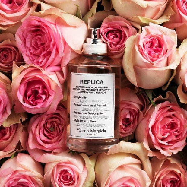 Cứ nhắm 10 món mỹ phẩm bán chạy nhất Sephora năm 2019, công cuộc làm đẹp của bạn sẽ được nâng level nhanh chóng - Ảnh 10.