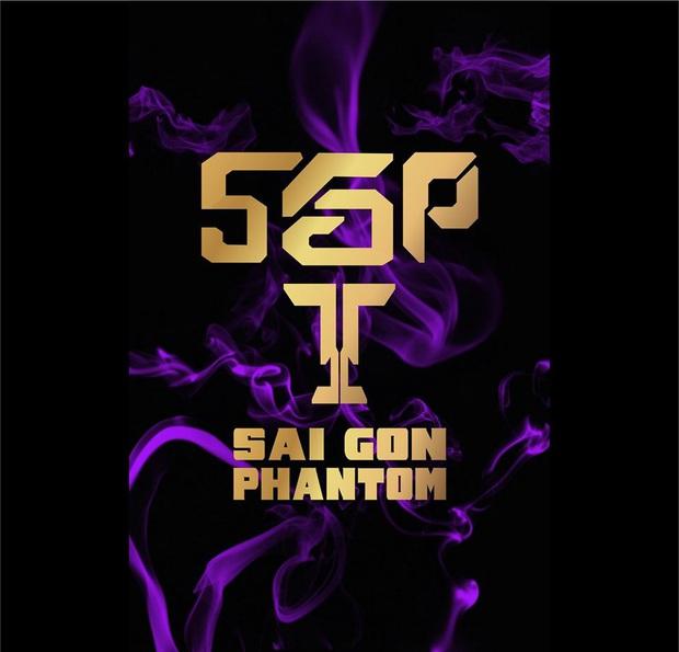 Có Lai Bâng; Lạc Lạc, Sai Gon Phantom sở hữu line-up không thể chuẩn hơn, đối trọng xứng tầm của Team Flash - Ảnh 4.