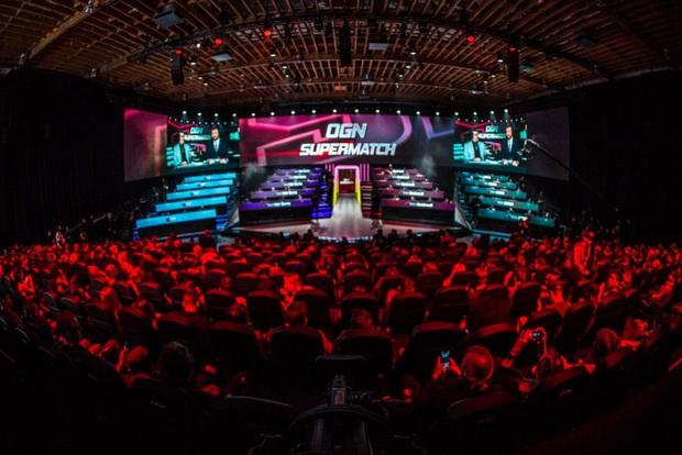 PUBG: Refund Gaming và Sky Gaming Daklak được mời du đấu Hàn Quốc tham dự giải Seoul Cup OGN Supermatch 2019 - Ảnh 1.