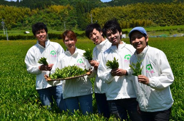 """""""Ông lớn"""" ngành mỹ phẩm thiên nhiên Nhật Bản – Sakura Forest tham gia vào thị trường Việt Nam - Ảnh 3."""