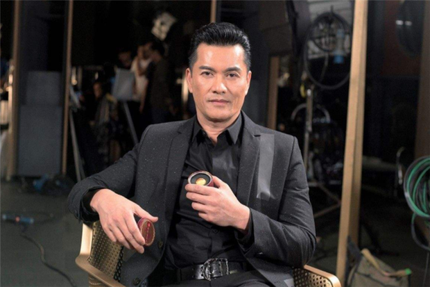 Cuộc sống hiện tại của Triển Chiêu sinh ở Việt Nam: Trở thành tỷ phú Hong Kong khét tiếng - Ảnh 9.