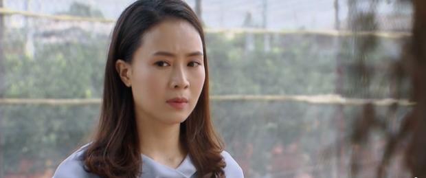 Hoa Hồng Trên Ngực Trái tập 38: San - Khang chính thức về chung đội, đến bao giờ mới tới lượt Khuê đây? - Ảnh 3.
