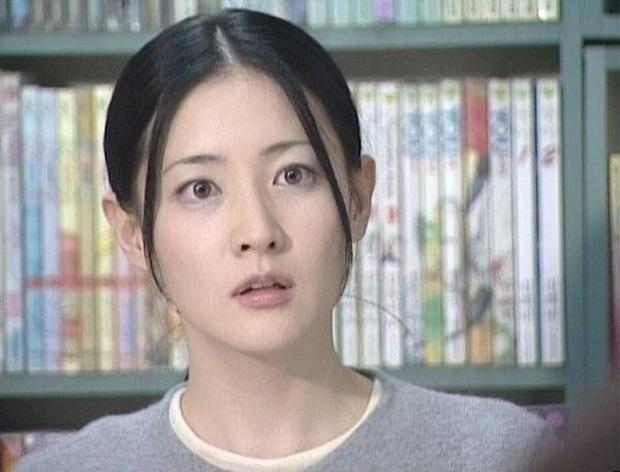 Đúng là chỉ 10 nữ thần huyền thoại này mới cân được thử thách 2 thập kỷ: Song Hye Kyo, mợ chảnh chưa phải đỉnh nhất? - Ảnh 2.
