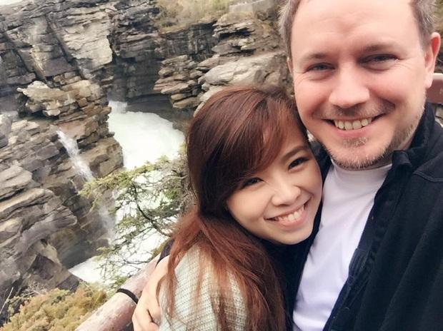 Vừa nhắc tới con gái 10 năm không gặp, Việt Anh lập tức bị vợ cũ tố giả tạo, tránh né trách nhiệm làm cha - Ảnh 4.